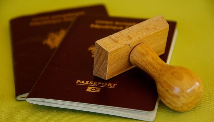 Thailand Visa : Tourist Visa in Thailand