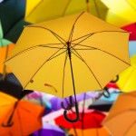 Umbrella Manufacturer in Thailand