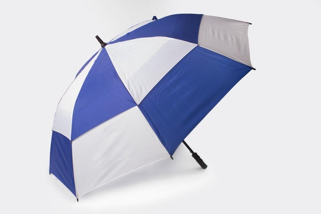 Thailand Umbrella Manufacturer